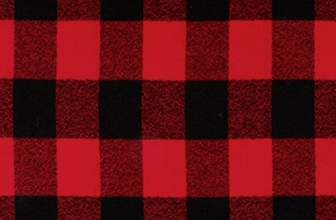 The Best Ten Plaid Fabric & Reviewed