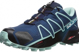 The 10 Best Climbing Shoes For Women