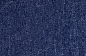 The Best 10 Denim Fabric & Reviewed